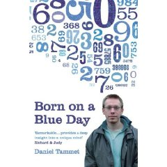 Tammet_-_born_on_a_blue_day