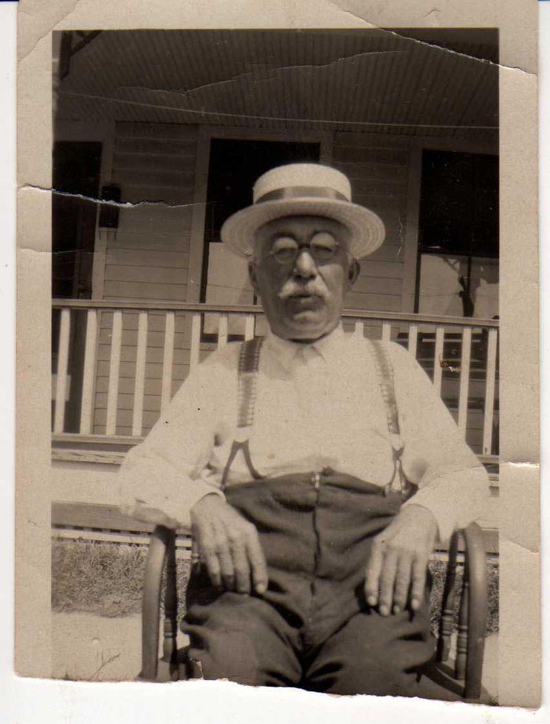 Old Grampys-2