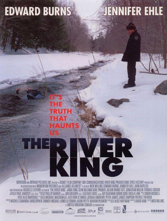 River_king