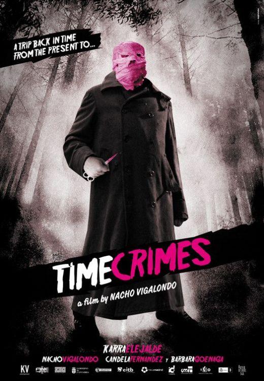 Poster_cronocrimenes