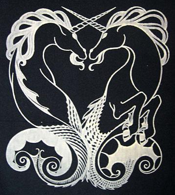 Unicorn_mermaid_chandi
