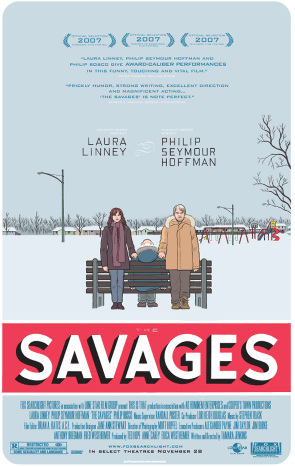 The_savages_movie_poster_final_2